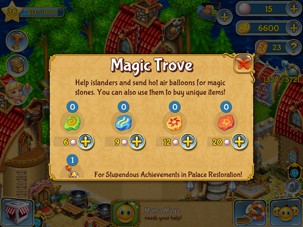 MagicTrove.PNG